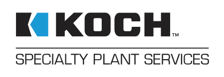 Contact | Koch Specialty Plant Services